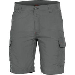 Pentagon Gomati Shorts Cinder Grey