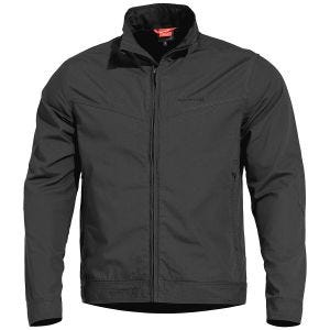 Pentagon Nostalgia Jacket Black