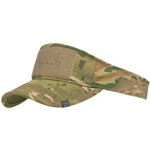 Pentagon Visor BB Cap Grassman