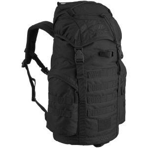 Pro-Force New Forces Rucksack 33L Black