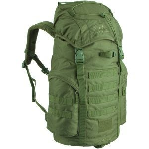 Pro-Force New Forces Rucksack 33L Olive