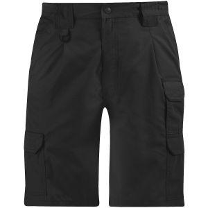 Propper Men's Tactical Shorts Black