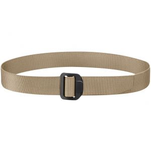 Propper Tactical Belt Tan