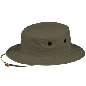 Propper Tactical Boonie Hat Polycotton Olive