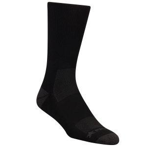 Propper Uniform Boot Socks Black