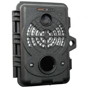 SpyPoint HD-10 Infrared Digital Surveillance Camera Black