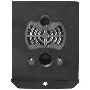 SpyPoint SB-91 Security Box Black
