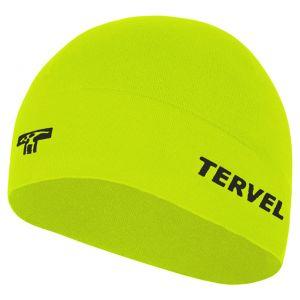 Tervel Training Cap Yellow Fluo