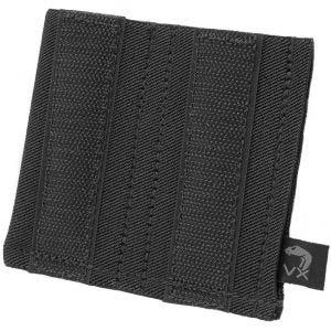 Viper VX Double Pistol Mag Sleeve Black