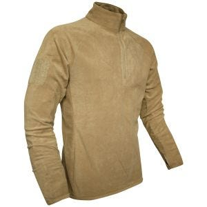 Viper Elite Mid-layer Fleece Coyote
