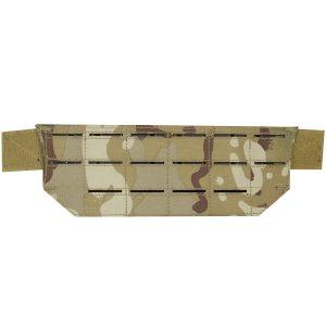 Viper Mini Belt Platform V-Cam