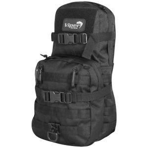 Viper One Day Modular Pack Black
