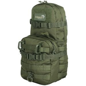 Viper One Day Modular Pack Olive Green