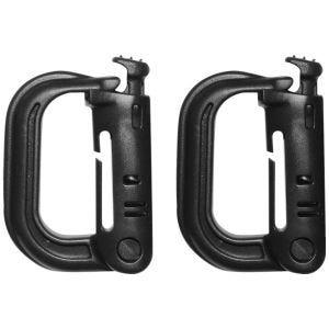 Viper V-Lock Black
