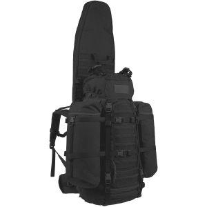 Wisport ShotPack 65L Rucksack Black