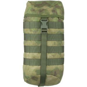 Wisport Sparrow Pocket A-TACS FG