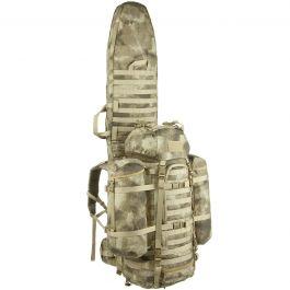 www.military1st.co.uk