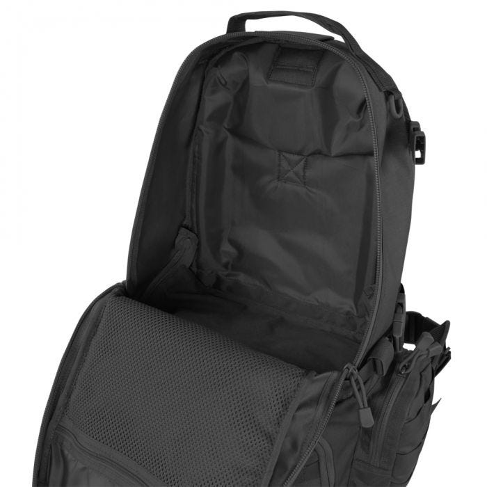 Condor Titan Assault Pack Black