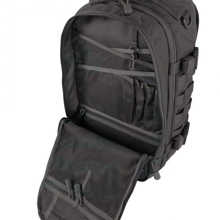 Condor Frontier Outdoor Pack Graphite