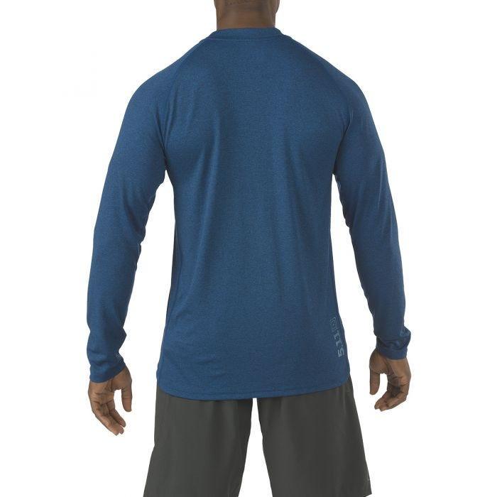 5.11 RECON Triad Long Sleeve Top Valiant