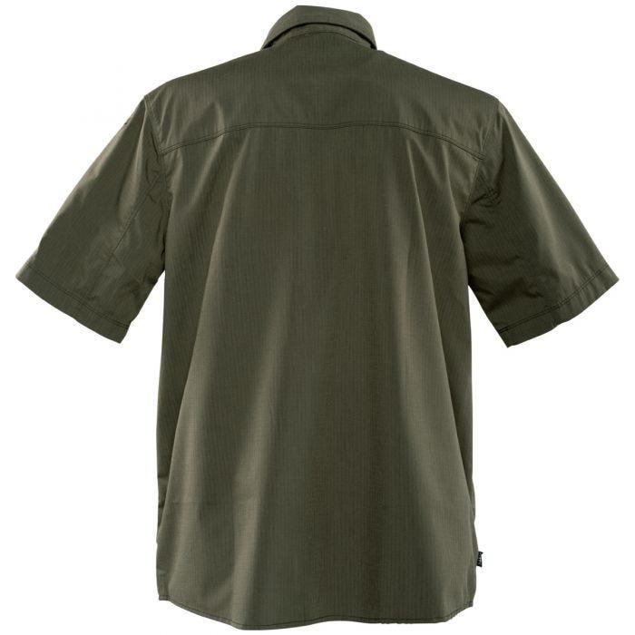 5.11 Stryke Shirt Short Sleeve Tundra