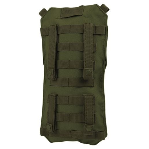 Condor Oasis Hydration Carrier Olive Drab 69a055e66