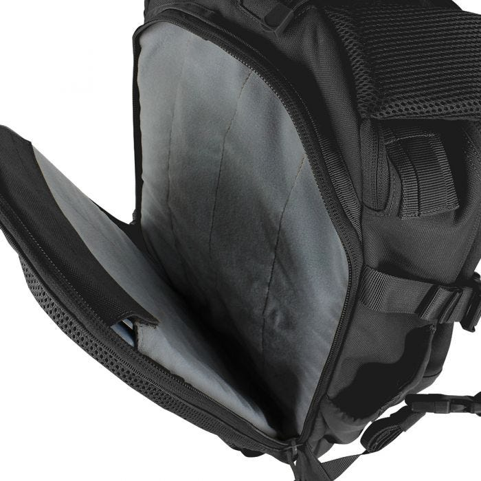 Condor Rover Pack Black