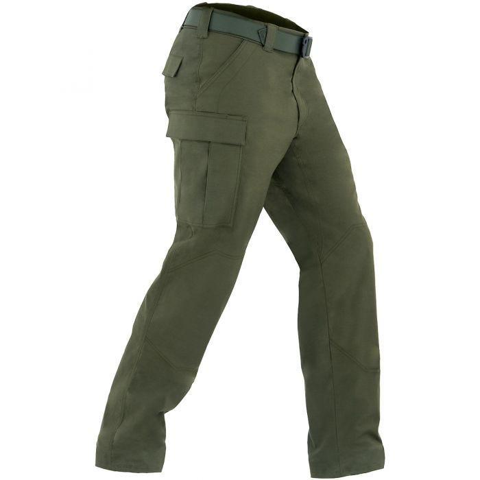 First Tactical Men's Specialist BDU Pants OD Green