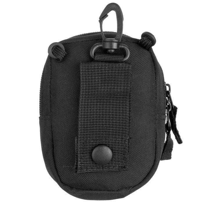 Fox Outdoor Neoprene Camera Pouch Black