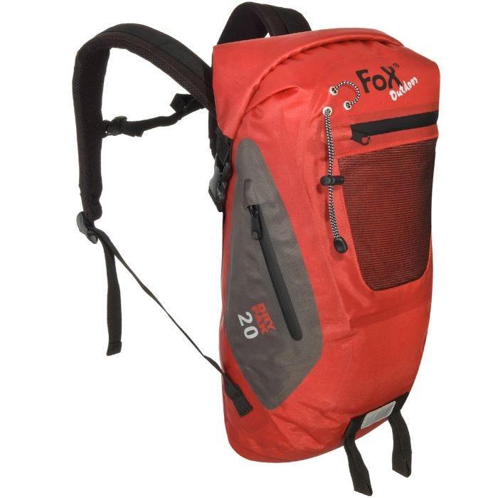 0bf2ad17342e fox outdoor waterproof duffle bag dry pak 20 red 1.jpg