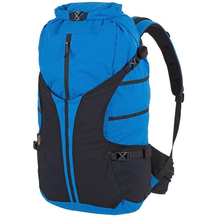Helikon Summit Backpack Blue