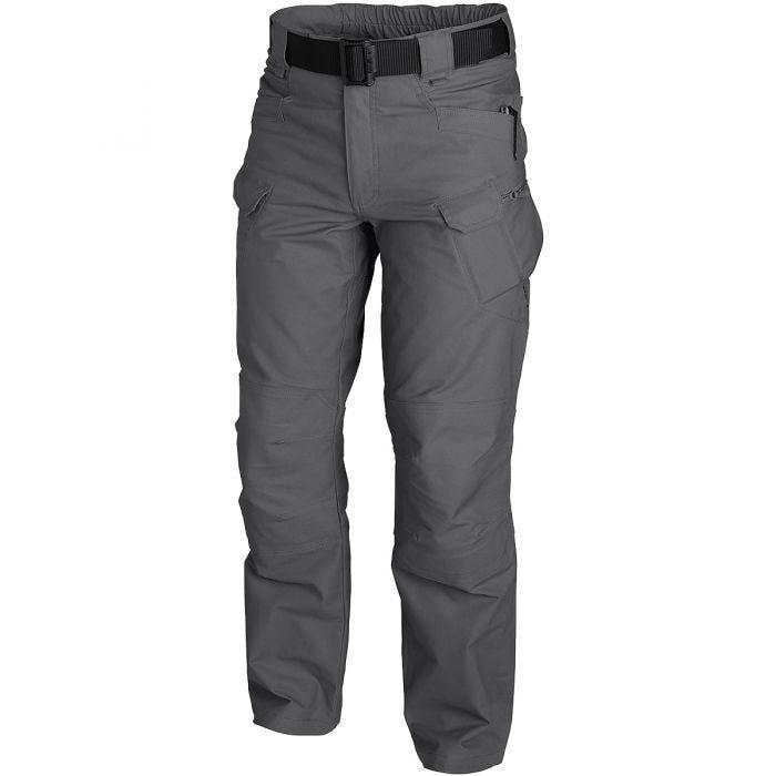 Helikon UTP Trousers Ripstop Shadow Grey