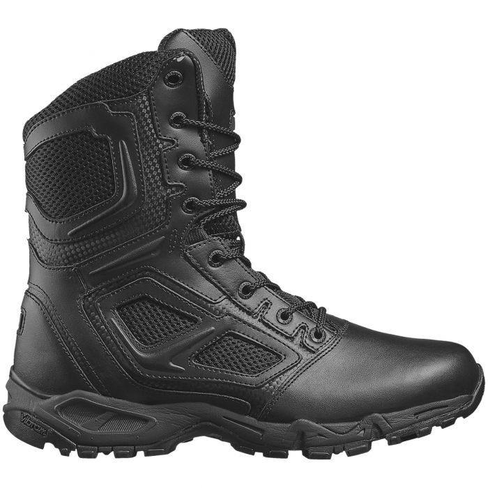 Magnum Elite Spider 8.0 Boots Black