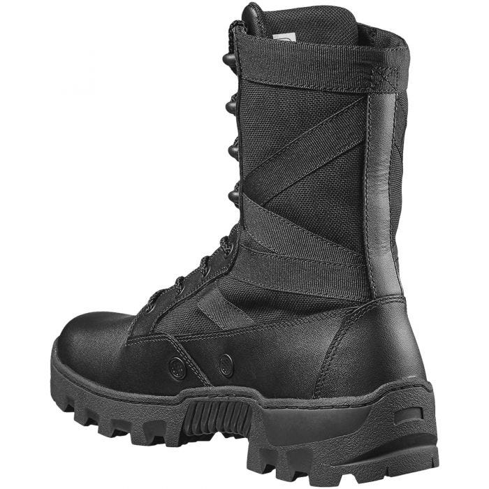magnum spartan XTB boots BLACK 2 1.jpg 5eef8b91b