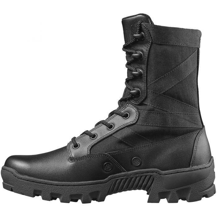magnum spartan XTB boots BLACK 4 1.jpg 8db50737c