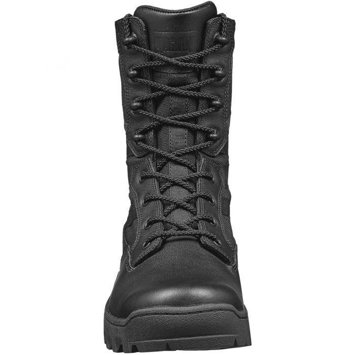 magnum spartan XTB boots BLACK 5 1.jpg f761f1819