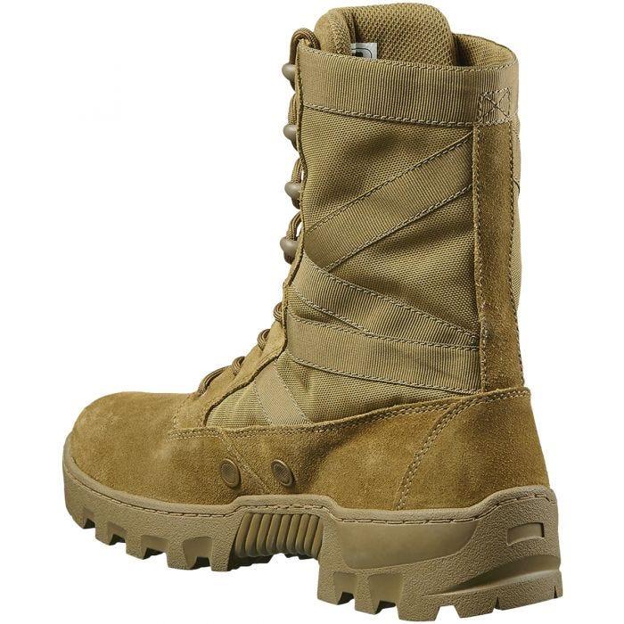 magnum spartan XTB boots COYOTE 2 1.jpg 264ac087a
