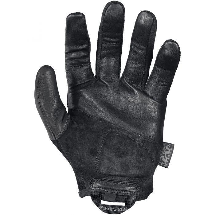 Mechanix Wear Breacher Tactical Combat Gloves Covert