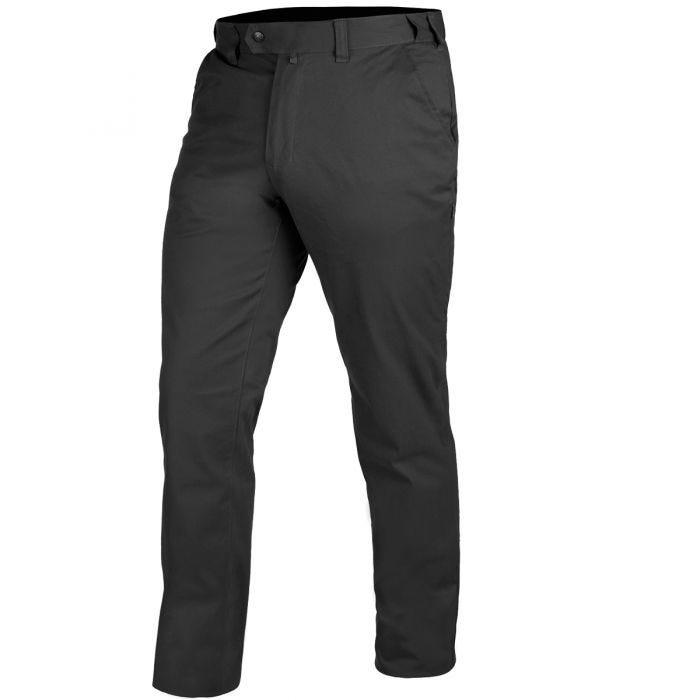 Pentagon Tactical Covert Pants Black