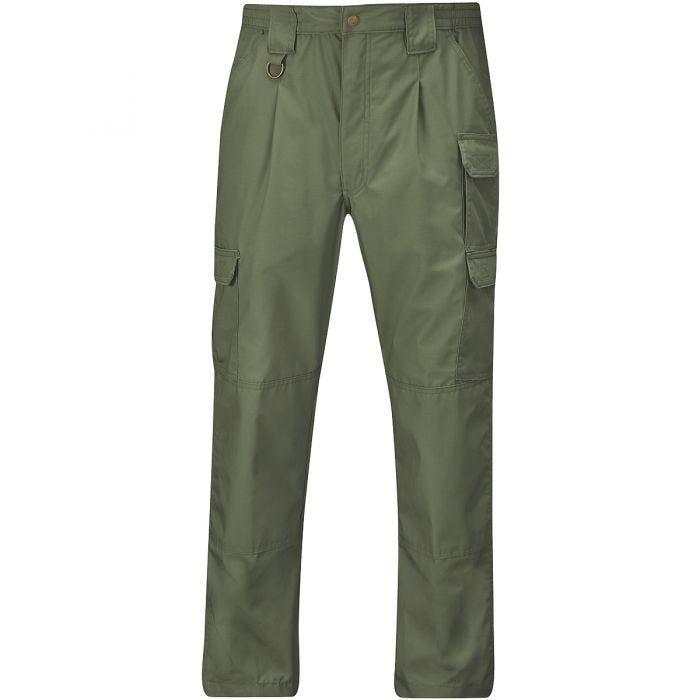 Propper Men's Lightweight Tactical Pants Olive Green
