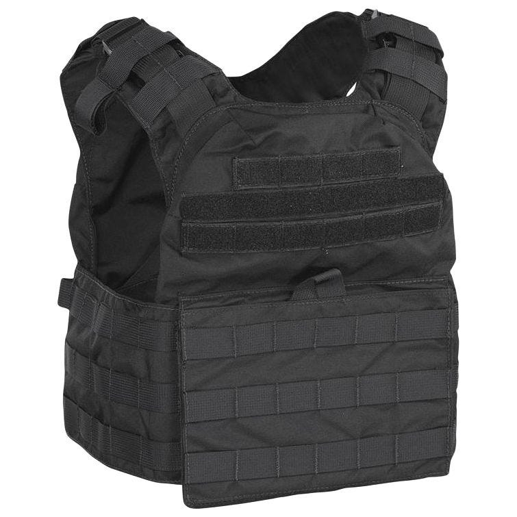 The Condor Cyclone Plate Carrier travel product recommended by Lukas on Lifney.