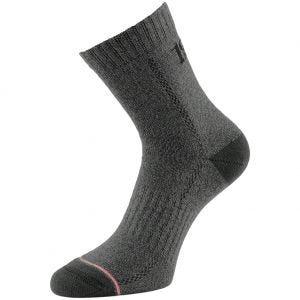 1000 Mile All Terrain Sock Granite