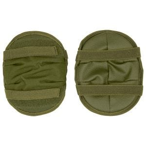 MFH GB Knee / Elbow Protector OD Green