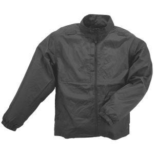 5.11 Packable Jacket Black