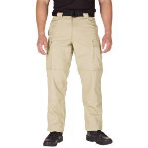 5.11 TDU Pants TDU Khaki
