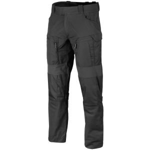 Direct Action Vanguard Combat Trousers Black
