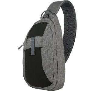 Helikon EDC Sling Backpack Melange Grey