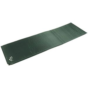 Explorer Selfinflatable Thermo Mat 185x55x2.5 Green