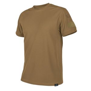 Helikon Tactical T-Shirt - TopCool Lite Coyote