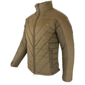 Viper Ultima Jacket Coyote